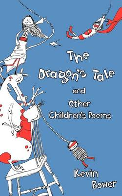 The Dragon's Tale and Other Stories