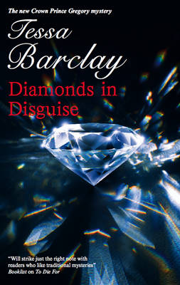 Diamonds in Disguise