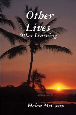 Other Lives - Other Learning