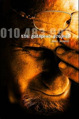 The Godspeed Project
