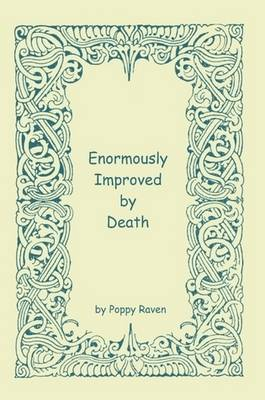 Enormously Improved by Death
