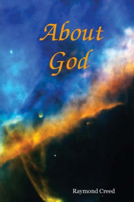 About God
