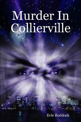 Murder In Collierville
