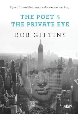 Poet and the Private Eye, The