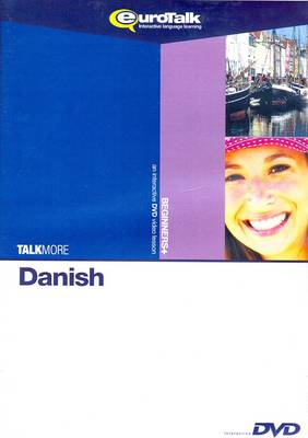 Talk more Danish