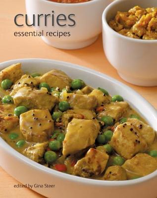 Curries: Essential Recipes