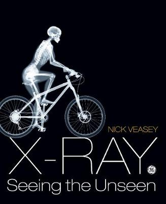 X-Ray: Seeing the Unseen