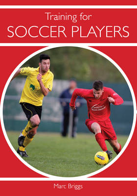Training for Soccer Players