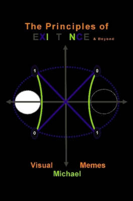 The Principles of Existence & Beyond