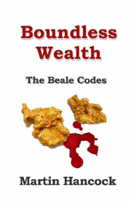 Boundless Wealth