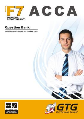Financial Reporting (INT)