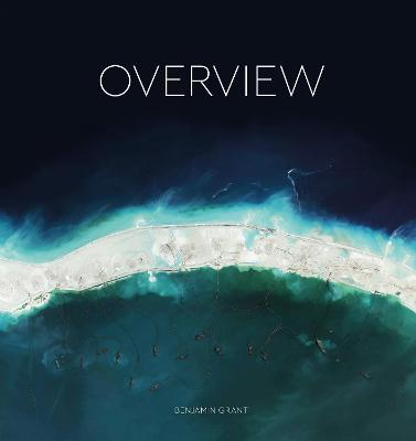 Overview: Earth: A New Perspective of...