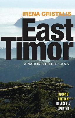 East Timor: A Nation's Bitter Dawn