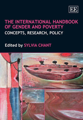The International Handbook of Gender and Poverty: Concepts, Research, Policy