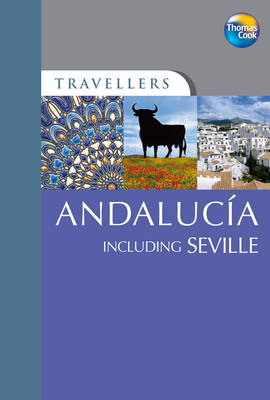 Andalucia Including Seville