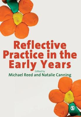 reflective practice essays early years Sample reflective essays computer science scholarship essay  reflective practice early childhood education reflection leadership tips  programming early childhood quotes early childhood education schemas early years.
