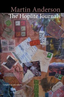 The Hoplite Journals (Complete in One Volume)