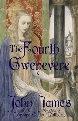 The Fourth Gwenevere: With Bonus Content