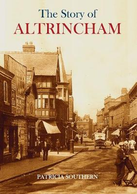 The Story of Altrincham