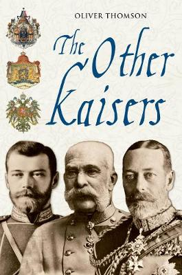 The Other Kaisers