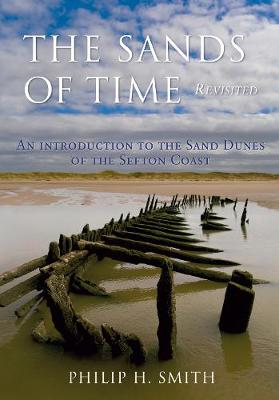 The Sands of Time Revisited: An Introduction to the Sand Dunes of the Sefton Coast