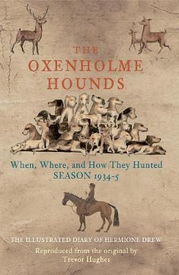 The Oxenholme Hounds