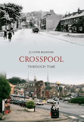 Crosspool Through Time