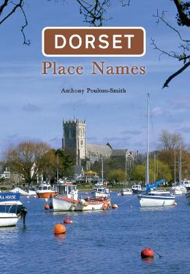 Dorset Place Names