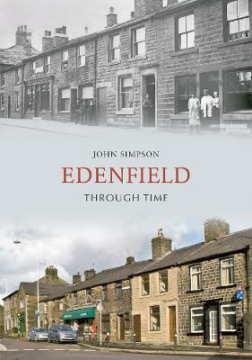 Edenfield Through Time