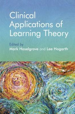 Clinical Applications of Learning Theory