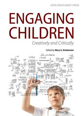 Engaging Children: Creatively and Critically