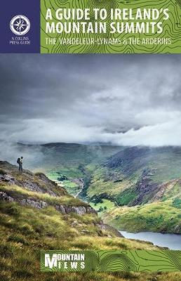 A Guide to Ireland's Mountain Summits