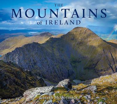 The Mountains of Ireland: 2016
