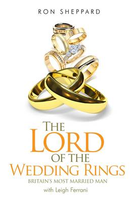 The Lord of the Wedding Rings