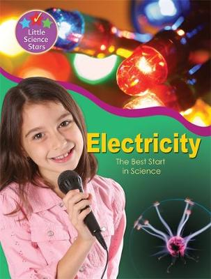 Little Science Stars: Electricity