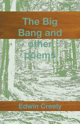 The Big Bang and Other Poems