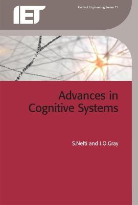 Advances in Cognitive Systems
