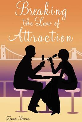 Breaking the Law of Attraction