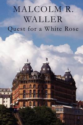 Quest for a White Rose