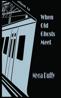 When Old Ghosts Meet