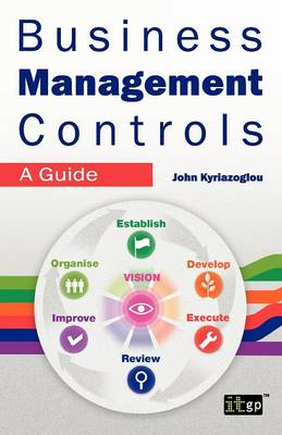 Business Management Controls: A Guide