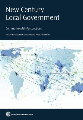 New Century Local Government: Commonwealth Perspectives