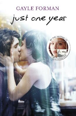 Just One Year