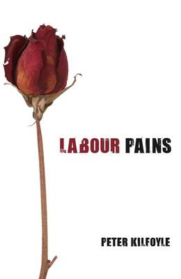 Labour Pains: How the Party I Love Lost Its Soul