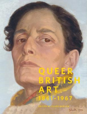 Queer British Art