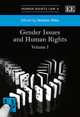 Gender Issues and Human Rights