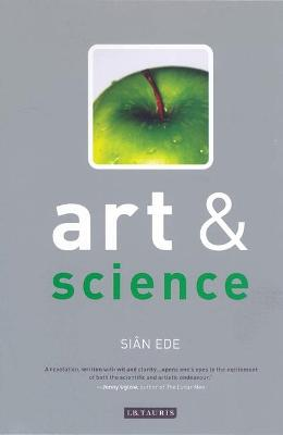 Art and Science
