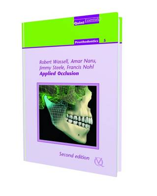 Applied Occlusion: 29
