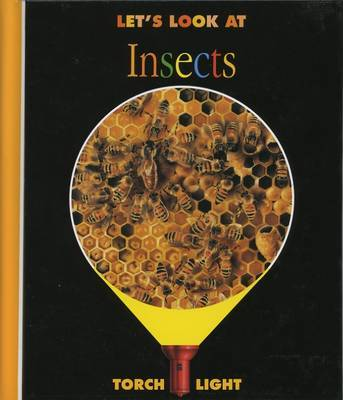 Let's Look at Insects