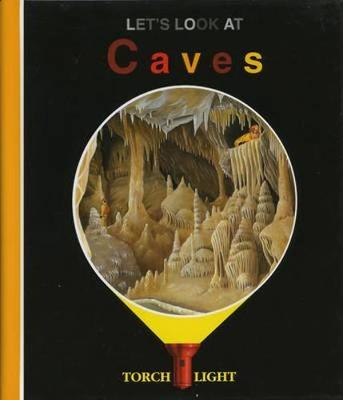 Let's Look at Caves